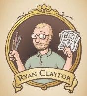 ryanClaytorHeadShot