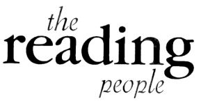 the reading people
