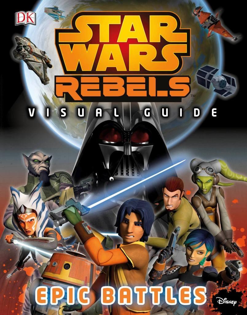 Rebels