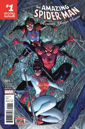 Amazing_Spider-Man_Renew_Your_Vows_Vol_2_1