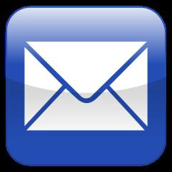 icon-email-icon-clip-art-at-clker-com-vector-qafaq-e-mail-icon-trace--0
